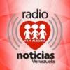 Radio Fe y Alegría 101.3 FM
