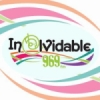 Radio Inolvidable 96.9 FM