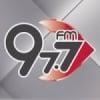 Radio Difusión Latina 97.7 FM