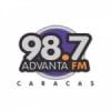 Radio Advanta 98.7 FM