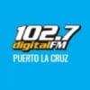 Radio Digital 102.7 FM