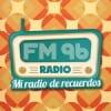 Radio 96 FM 96.1