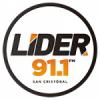 Radio Lider 91.1 FM