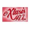 Radio Éxtasis 97.7 FM