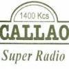 Radio Callao 1400 AM