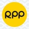 Radio RPP Lima 89.7 FM 730 AM