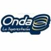 Radio Onda 96.3 FM