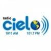 Radio Cielo 1010 AM 101.7 FM