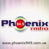 Radio Phoenix 94.9 FM