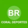 Boyacá Radio Coral Deportes