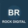 Boyacá Radio Rock