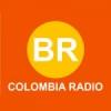 Boyacá Radio Colombia