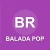 Boyacá Radio Balada Pop