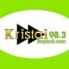 Radio Kristal 98.3 FM