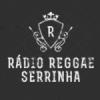Rádio Reggae Serrinha