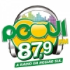 Rádio  Pequi 87.9 FM