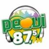 Rádio  Pequi 87.5 FM