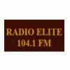 Radio Elite 104.1 FM