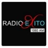 Radio Exito 1060 AM