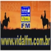 Vidal FM