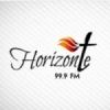 Radio Horizonte 99.9 FM