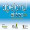 Radio Abejorral Estéreo 107.4 FM