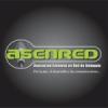 Asenred Radio
