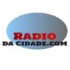Rádio da Cidade