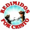 Rádio Redimidos Por Cristo Online