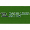 Radio Lider 90.1 FM
