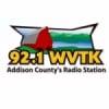 WVTK 92.1 FM