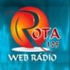 Rádio Rota 125