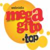 Megagito Top
