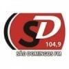 Rádio São Domingos 104.9 FM
