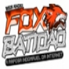 Web Rádio Fox Batidão