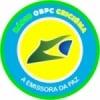 Rádio OBPC Criciúma