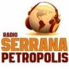 Rádio Serrana Petrópolis