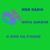 Web Rádio Nova Jardim