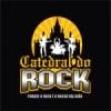 Rádio Catedral do Rock