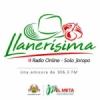 Radio Llanerísima 106.3 FM