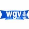 WGV Mix