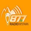 Radio Municipal 87.7 FM