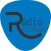 Rádio Rezende