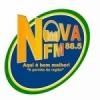 Rádio Nova 88.5 FM