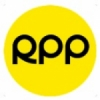 Radio RPP 89.7 FM 730 AM