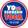 Radio Toca Stereo 99.5 FM