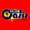 Radio Oasis 94.3 FM