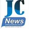 JC Web Rádio
