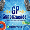 Rádio GP Sonorizações
