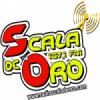 Radio Scala de Oro 107.1 FM